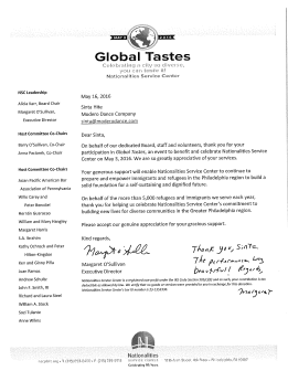 2016-global-tastes_modero