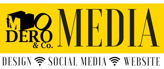 ModeroMedia092617