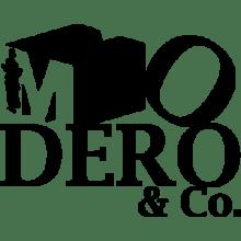 Modero300x300