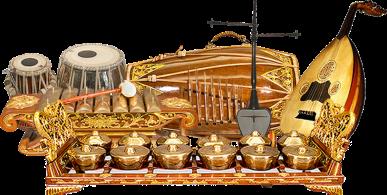 alat-musik-tradisional
