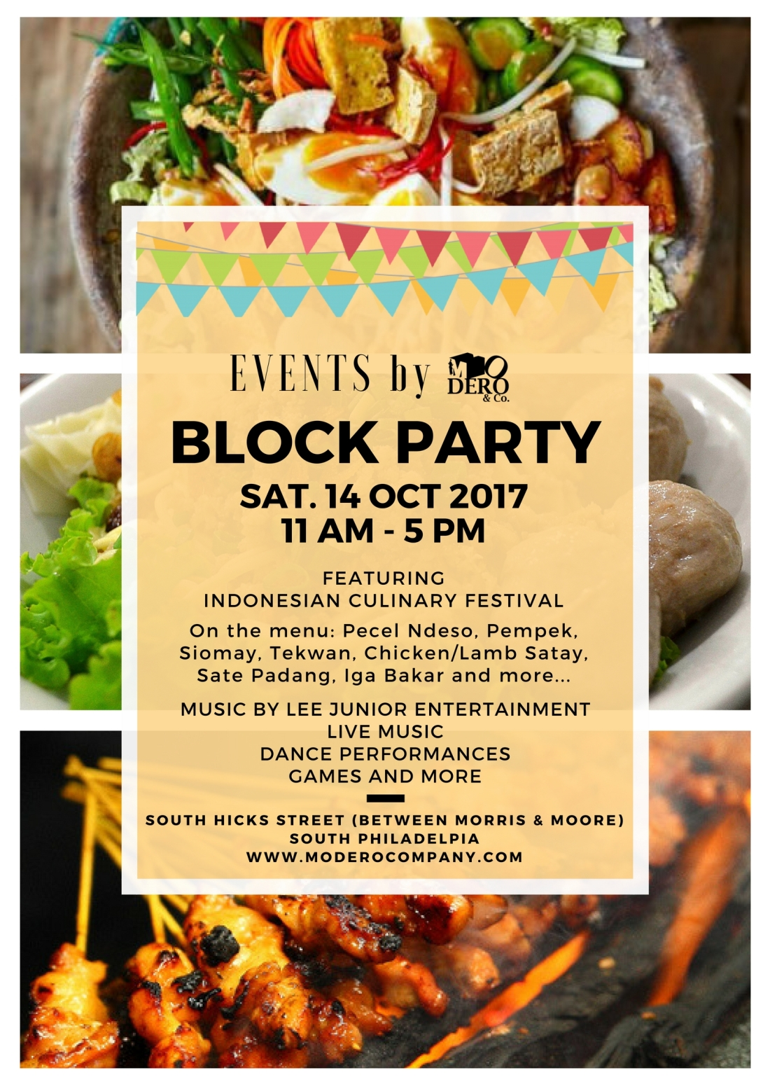 Block Party 2017_bhs indo