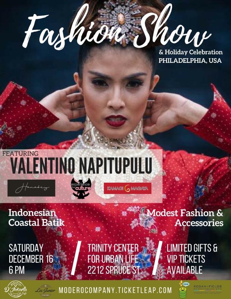 FashionShow 121617 (1)