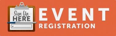 event-register-banner-png