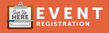 event-register-banner-png